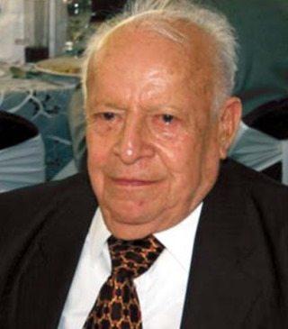 López Monroy José de Jesús foto