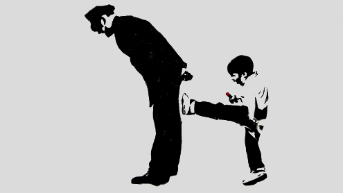 Desobediencia-civil-por-The-Infatuated